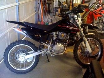 Lets see your quad / dirtbike-crf230f.jpg