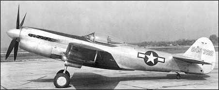 Military Hardware-curtiss_p-40q.jpg