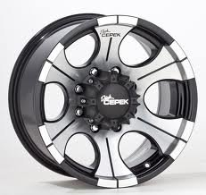 Wheel choice poll-dc-2-rims.jpg