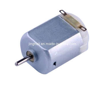 looking for BROKEN power door actuators-dc-motor-toy-jfa-130ra-sa-.jpg