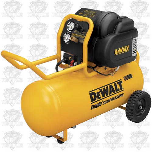 Take me to school on air compressors-dewalt.jpg