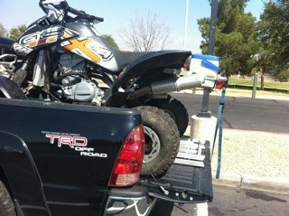 06 Bombardier/Can-Am DS650 for sale AZ-df6e5449.jpg