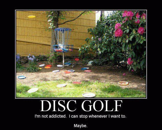 Who Plays Disc Golf?-disc.jpg