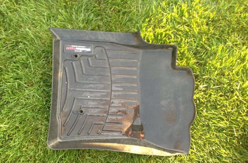 FS: TRD Skid Plate, Weathertech Digital Fit Front & Back, Mr Marv speaker adapters-driver-side.jpg