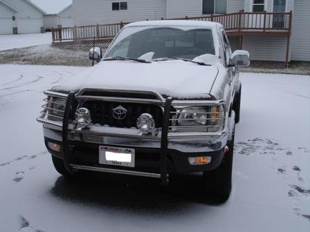 03 TACo SR5, V6, auto, with many x 4 SALE!-dsc01127.jpg