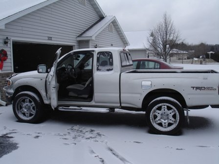 03 TACo SR5, V6, auto, with many x 4 SALE!-dsc01130.jpg