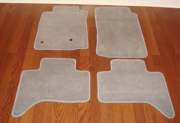 Tacoma OEM Seat Covers and FLoor Mats-dsc01825-ebay.jpg