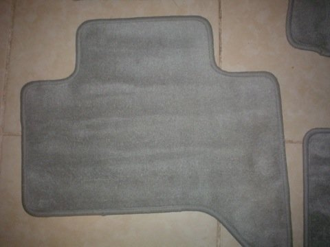 Grey Tacoma Double Cab Carpet Mats-dsc02349-2.jpg