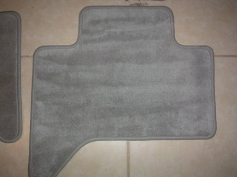 Grey Tacoma Double Cab Carpet Mats-dsc02350-2.jpg