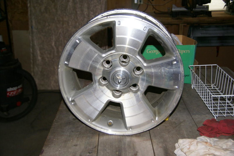 "17"" Factory alloy wheels-dsc02954.jpg"