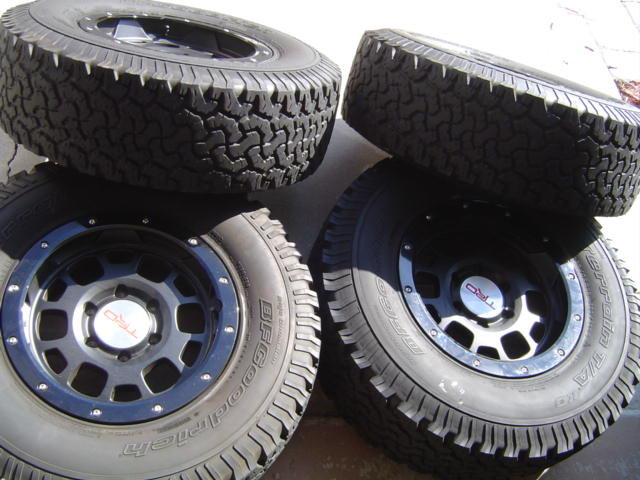 FJ Cruiser Trail Teams Wheels And Tires-dsc03194.jpg