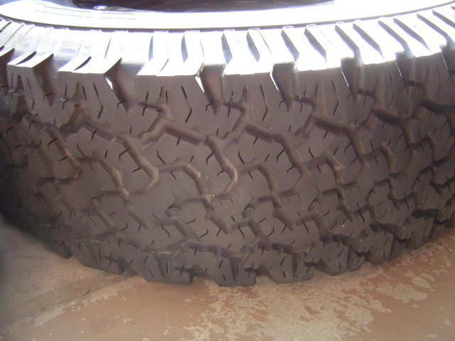 FJ Cruiser Trail Teams Wheels And Tires-dsc03197.jpg