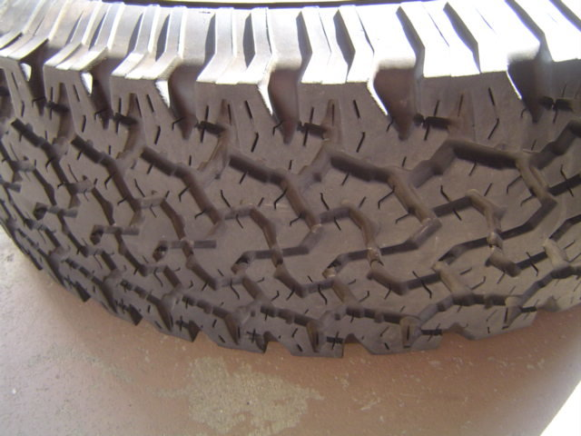 FJ Cruiser Trail Teams Wheels And Tires-dsc03198.jpg