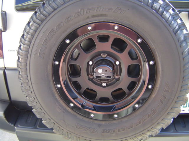 FJ Cruiser Trail Teams Wheels And Tires-dsc03200.jpg