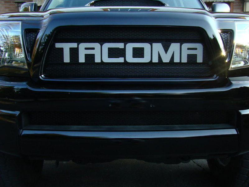 Why are Tacomas called, well, Tacomas?-dsc03772.jpg