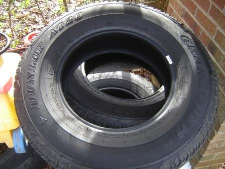 "FS:4 Dunlop At 20's in NC ""cheap""-dsc04522.jpg"