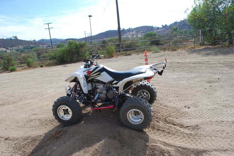 Street legal ATV (quad)?-dsc_0097.jpg