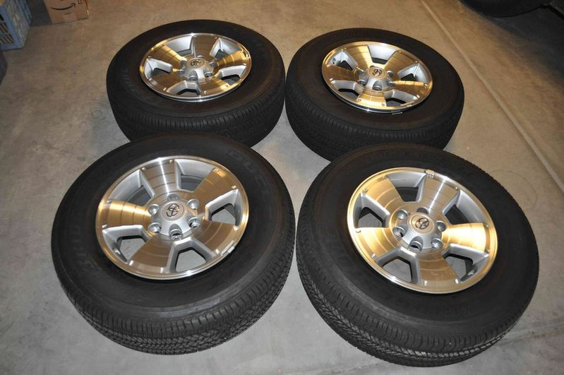 FS: Set of 4 Bridgestone Dueler H/T Tires and Toyota Tacoma TRD Sport Rims-dsc_0607_2.jpg
