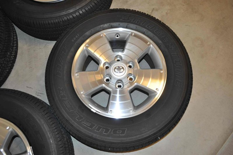 FS: Set of 4 Bridgestone Dueler H/T Tires and Toyota Tacoma TRD Sport Rims-dsc_0609_2.jpg