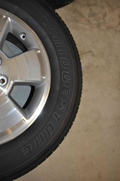 FS: Set of 4 Bridgestone Dueler H/T Tires and Toyota Tacoma TRD Sport Rims-dsc_0611_2.jpg