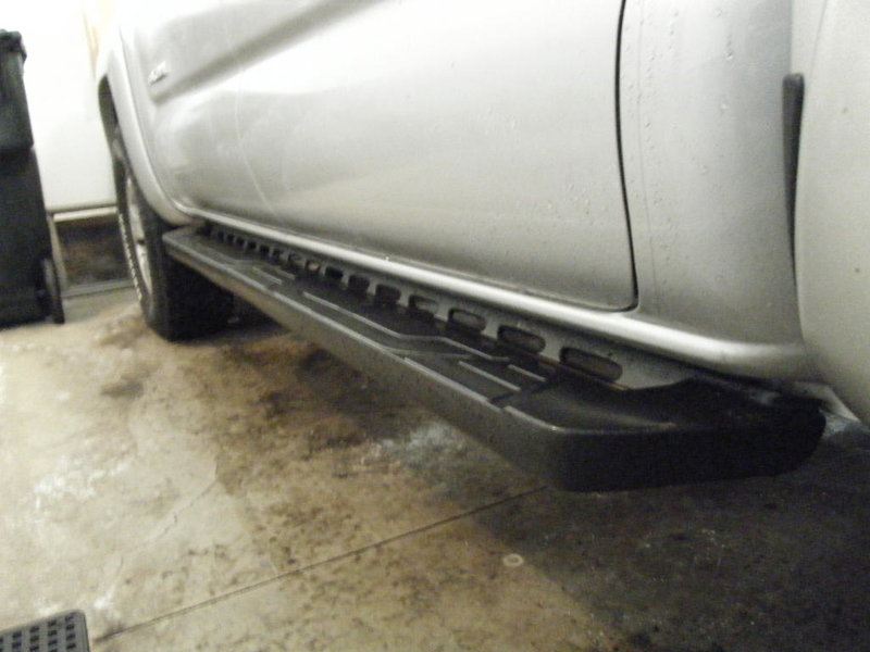 Running Boards: Suggestions, Feeback, What do you have?-dscf1133.jpg