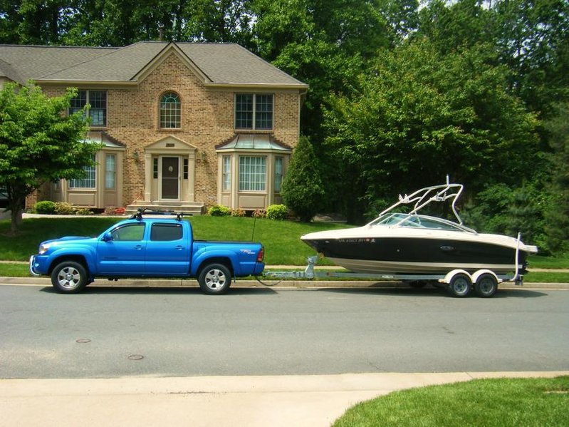 Towing Capacity-dscf4046.jpg