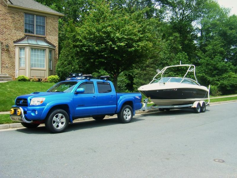 Towing Capacity-dscf4048.jpg