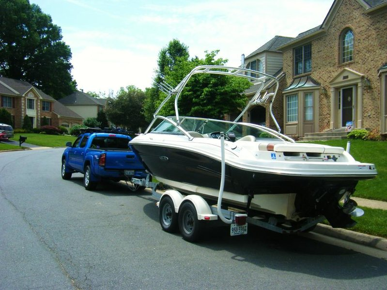 Towing Capacity-dscf4049.jpg
