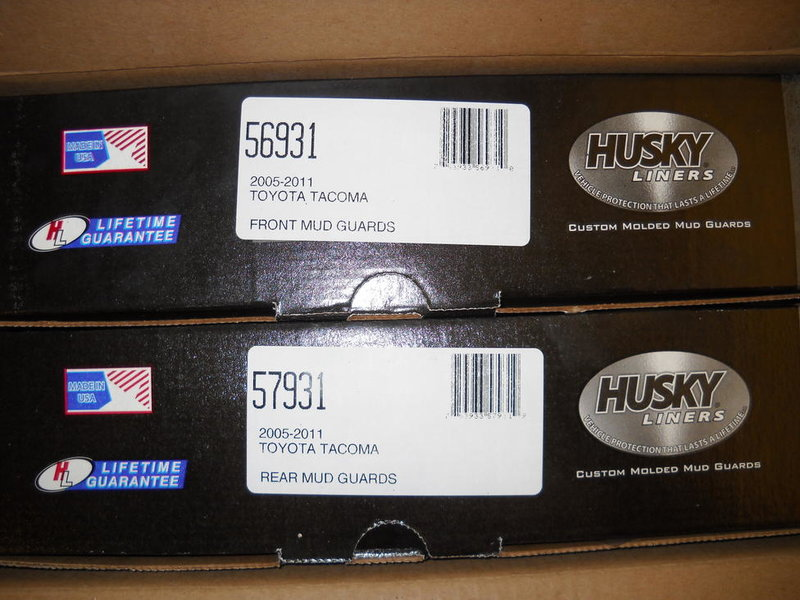 Husky Liner mud guards .95 shipped!-dscn0001.jpg