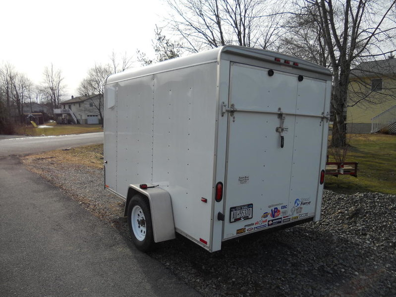 2006 6x10 enclosed trailer-dscn0125.jpg