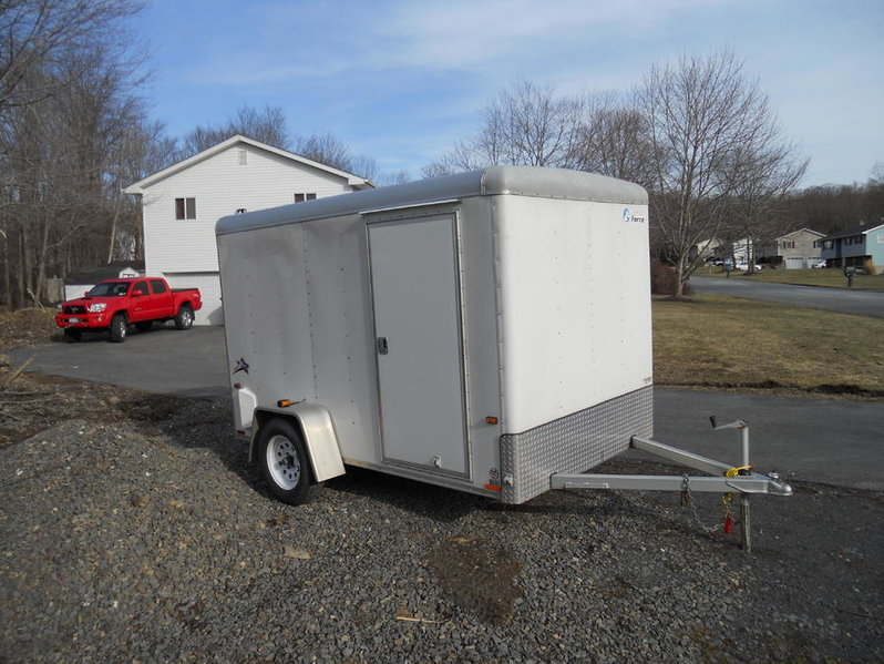 2006 6x10 enclosed trailer-dscn0127.jpg