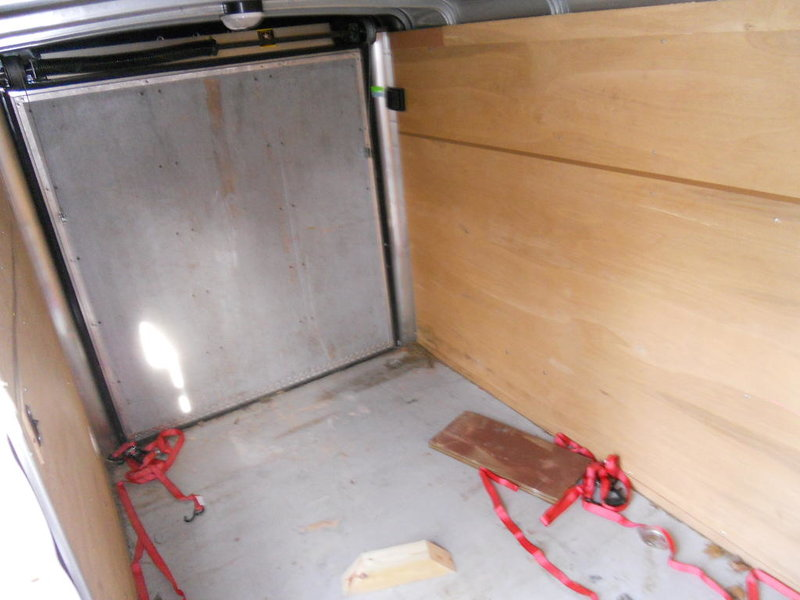 2006 6x10 enclosed trailer-dscn0129.jpg