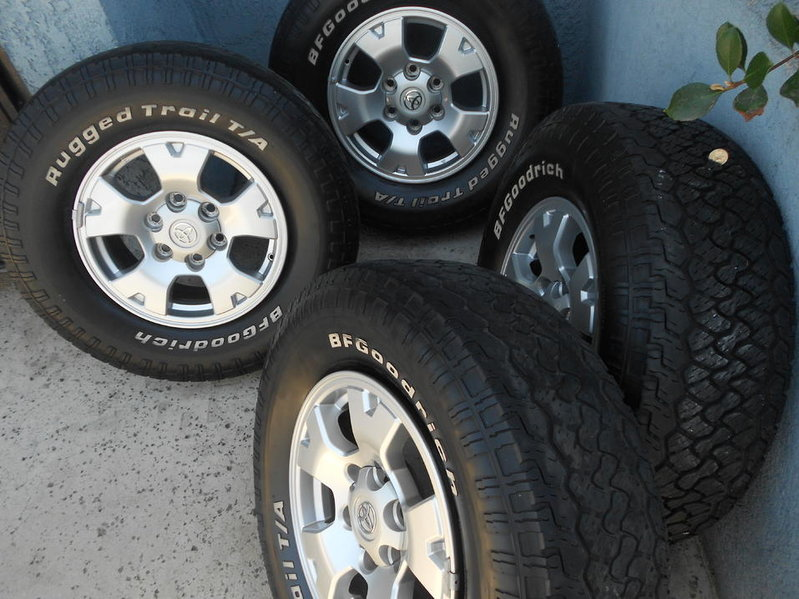 OFF ROAD WELLS AND TIRES FOR SALE!!!-dscn0227.jpg