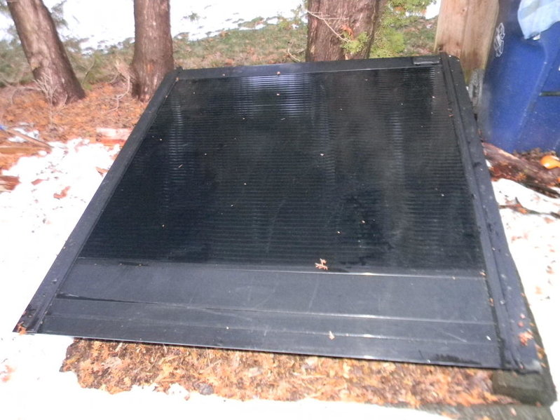 RETRAX Pickup Truck Bed Cover. For DC Short Bed-dscn1126.jpg