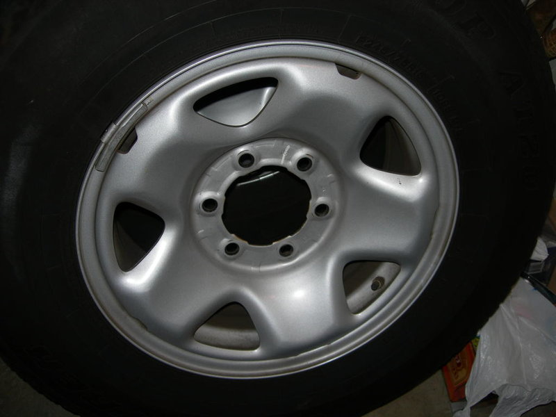 Stock Steel Wheels, TPMS, used Dunlops-dscn2198.jpg