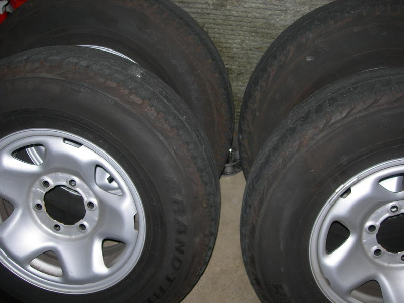 Stock Steel Wheels, TPMS, used Dunlops-dscn2199.jpg