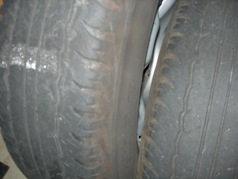Stock Steel Wheels, TPMS, used Dunlops-dscn2201.jpg