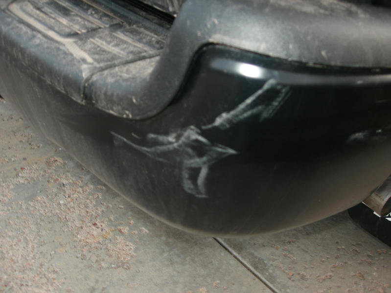 Someone hit my truck-dscn4672.jpg