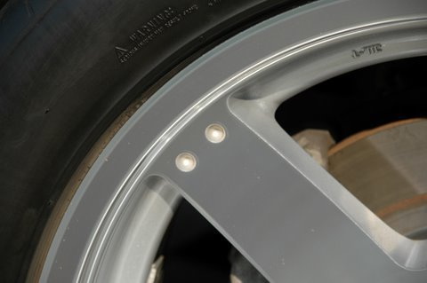 20 Enkei Rims For Sale-enkei-rim-3.jpg