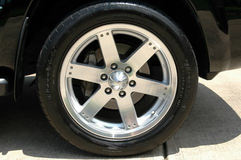 20 Enkei Rims For Sale-enkei-rim.jpg