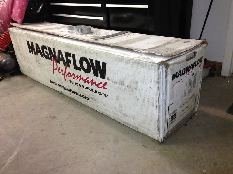 05-12 Tacoma Magnaflow 16625 Cat-back-exhaust4.jpg