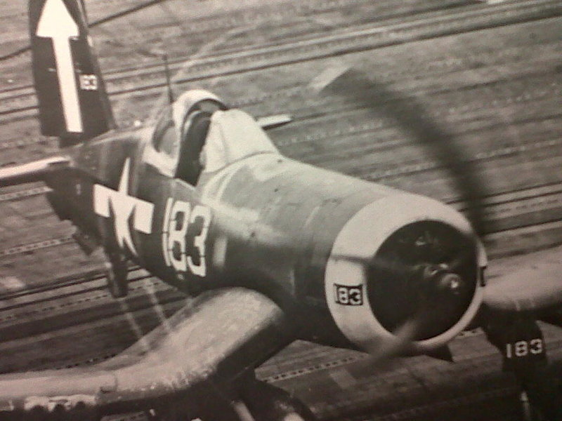 Ghosts of WWII-f4u-corsair.jpg