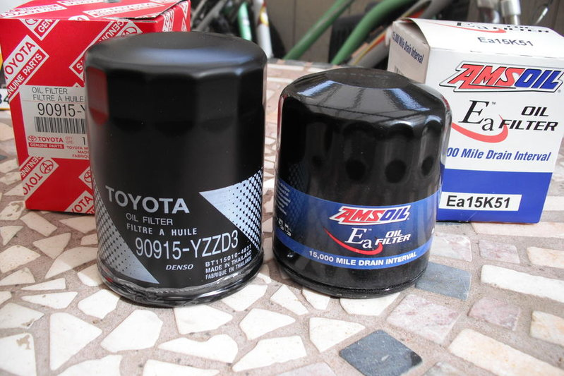 Toyota Oil Filter (Made in Thailand) vs. the competition........-filters-003.jpg