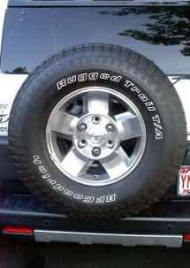 2008 FJ Wheels on an 05, BBS on 02?-fj_1.jpg