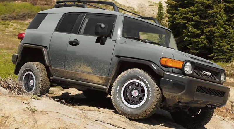 New 2013 Trail Teams TRD Black Beadlock-Style Wheels and Tires-fjcruiser-gray-perched-med.jpg
