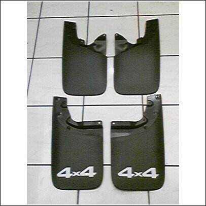 09 Mud Flaps For Sale-flaps.jpg