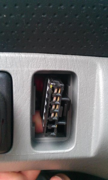 Fog light switch help-fog-1.jpg