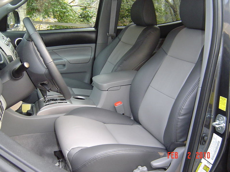 2010 TRD seat covers, front and back, no headrests'-front.jpg.jpg