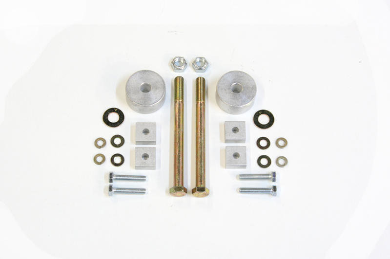 "2nd Gen Toyotec 1"" Front Differential Drop Kit-front_differenti_49f206e4df397.jpg"