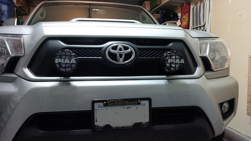 Custom Light Bar, Ultra Stealth-full-frontal.jpg